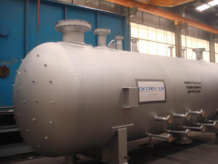 calderin-vapor-3