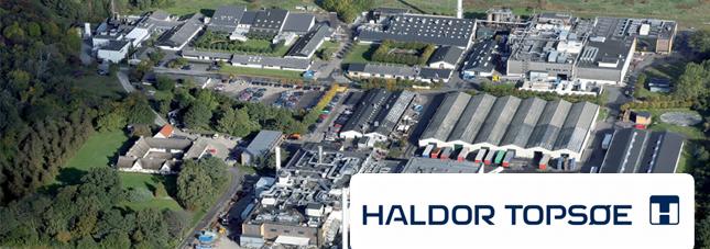 haldor-topsoe-caldereria-industrial-viaje-a-dinamarca