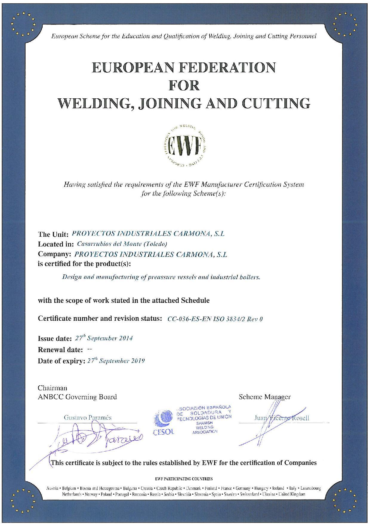 certificado-ewf