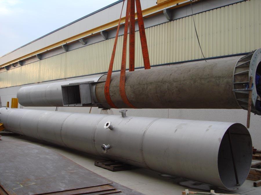chimenea-industrial-3