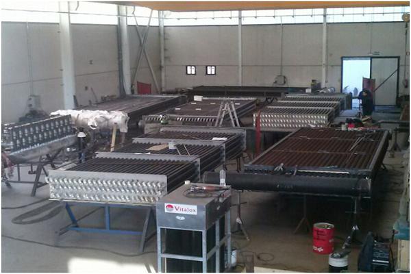 nave2 instalaciones proincar caldereria industrial