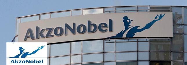 AzkoNobel - Proincar Caldereria Industrial - Viaje a Suecia