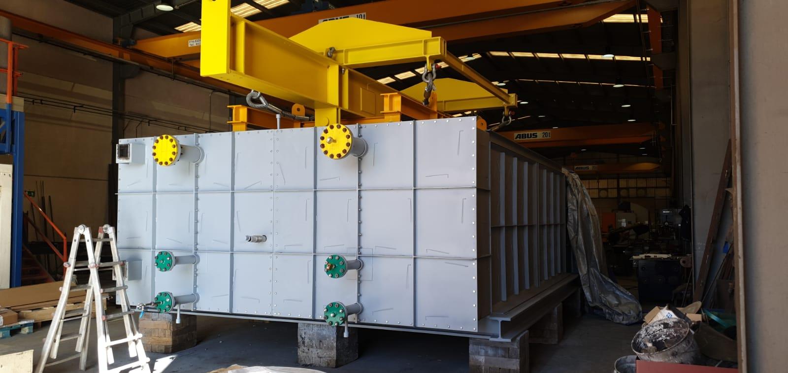 caldereria industrial repsol puertollano (1)